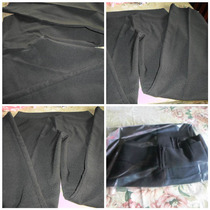 Pantalones De Vestir De Damas