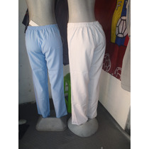 Pantalo Monos Quirurgicos Para Dama