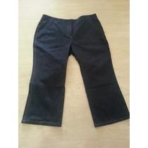 Pantalon Jeans Para Dama Gordita Talla 20 Traido España