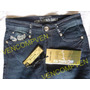 Jeans Fto For Teens Only Resalta Tu Figura Stretch Bellisimo