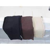 Vendo Pantalones De Vestir Gorditas 14 16 18