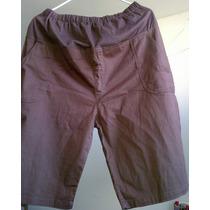 Pantalones Para Embarazada