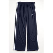 Pantalon Deportivo Marca Nike Original!