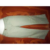 Pantalon De Dama Aeropostale Talla 28