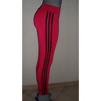 Monos /gym/deporte Unicolores /con Franjas