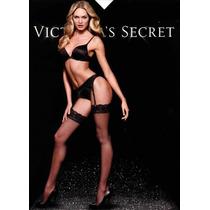 Ropa Interior Victorias Secret ( Hilos) 100% Originales