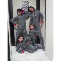 Pijamas Cocoliso Para Adultos Y Niños