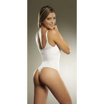 Diane Faja Body Control Topless Multiuso