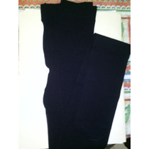 Espectaculares Medias Panty Uso Casual