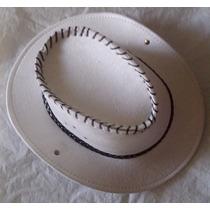 Sombreros Multiusos. Unisex. Talla Única