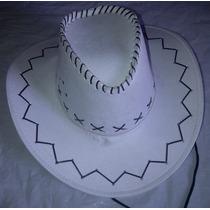 Sombreros Multiusos. Modelo 2. Unisex. Talla Única