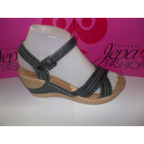 Sandalias Jepa Fashion !!!
