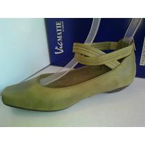 Zapatos Vic Matie De Dama Vac13