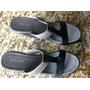 Zapatos Sandalias Nine West Usadas Talla 38 1/2. Perfectas