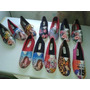 Bellas Zapatillas Nicole Lee Y Princesas De Disney Al Mayor