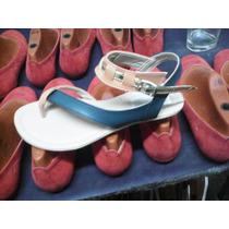 Sandalias/zapatillas