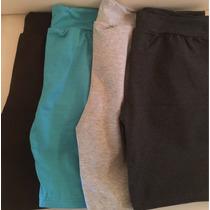 Short Cortos Para Gorditas Sirve De La L Hasta 3xl Cotton
