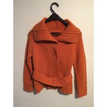 Sueter Sweater Zara De Dama Original