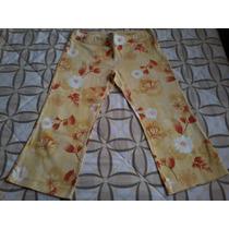 Franelas Blusas Conjuntos Shorts Ropa Para Damas