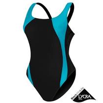 Trajes De Baño Natación Olimpicos - Tallas Grandes Xxl- Xxxl