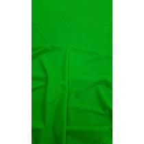 Lycra Importada Unicolor - Calidad: 240 Gr X Mt.