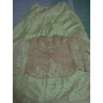 Ropa Femenina-vestidos