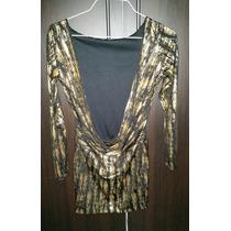 Vestido Corto Modelo Palm -fiesta-trendy-elegante- Nuevo!