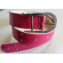 Correas De Vestir Para Dama Tipo Cinturón Nuevas.