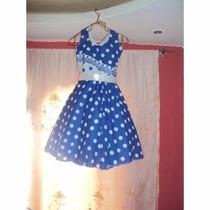 Vestidos De Niñas Casuales E Informales