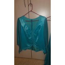 Traje/vestido De Fiesta Falda