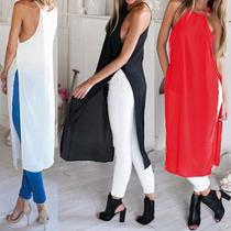 Vestidos Casuales Cortoslargos Tunicas Playeros Para Dama