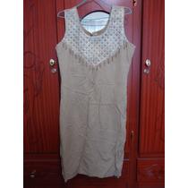 Vestidos Colombianos (talla M)