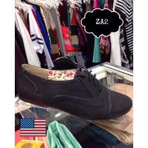 Zapatos Dama Sandalias Botas Botines Casual Y Vestir Import