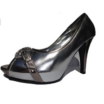 Zapatos De Dama De Vestir Nuevos
