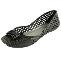 Zapatillas De Plastico De Damas
