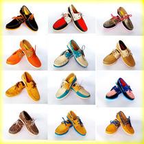 Zapatos Coquimba 100% Cuero, Modelos Nuevos Cada Semana