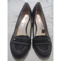Zapatos Importados De Dama