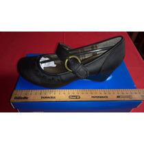 Zapato Dama Femini Casual N° 37