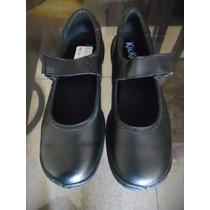 Zapatos Kicker`s Para Dama