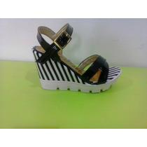 Zapatos Damas Carteras