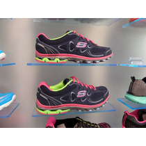 Zapatos Skechers Originales Para Damas