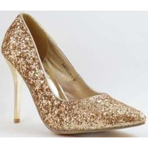 Zapatos Sandalias Dama