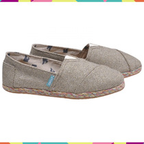 Zapatos Paez Shoes Mujer Modelo Old Fashion Tallas 35 Al 40