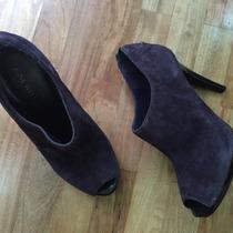 Zapatos Tacones Originales Nine West
