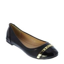 Zapatos Dama, Niñas Mayor Detal