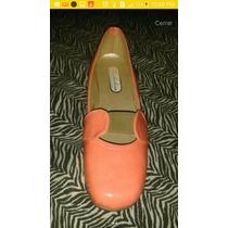 Zapatos Dama Lindos Y Comodos Talla 38