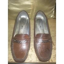Zapatos Cite Confort