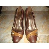Zapatos Usados Via Uno
