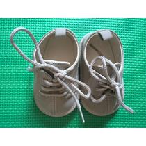 Zapatos Casuales Para Niño
