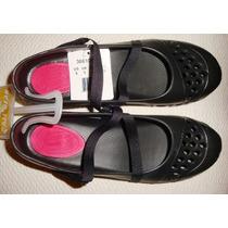 Skechers Originales Dama # 6 (36) Y 8 (38) Negros